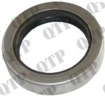 Front Crank Seal